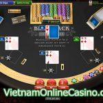 Blackjack Progressive Classic
